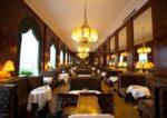 رستوران های معروف وین کدام ها هستند؟ (بخش اول)