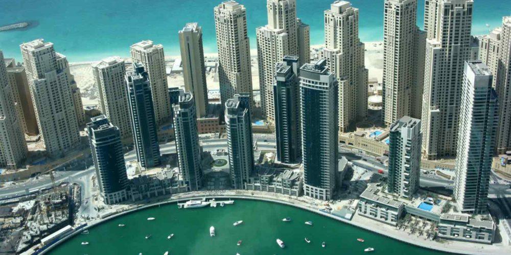 Dubai-Marina3