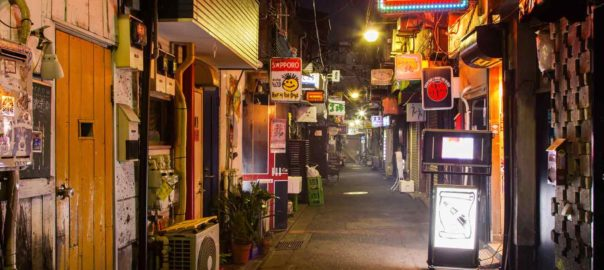 Golden-Gai-4