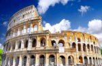 در ایتالیا به تماشای میدان جنگ گلادیاتورها بروید