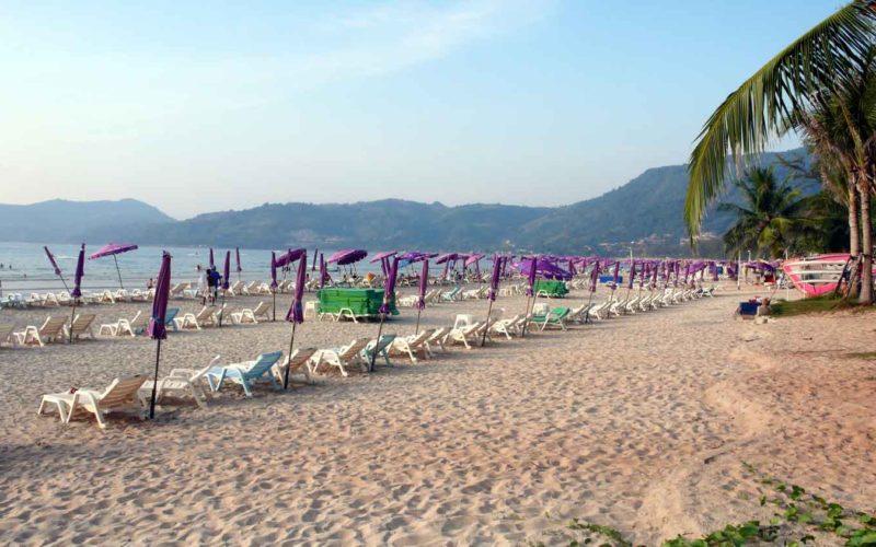 Patong_Beach