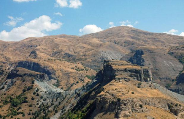 Selim-Pass