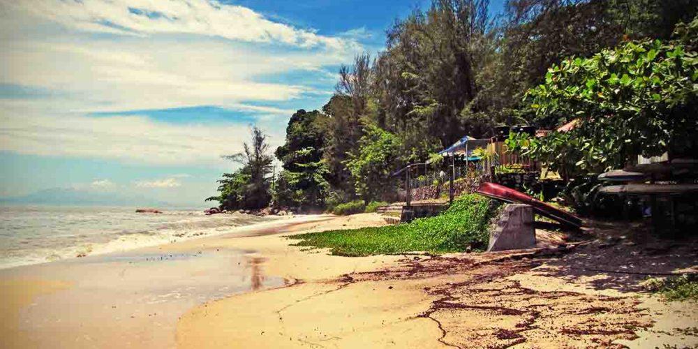 beach-malaysia
