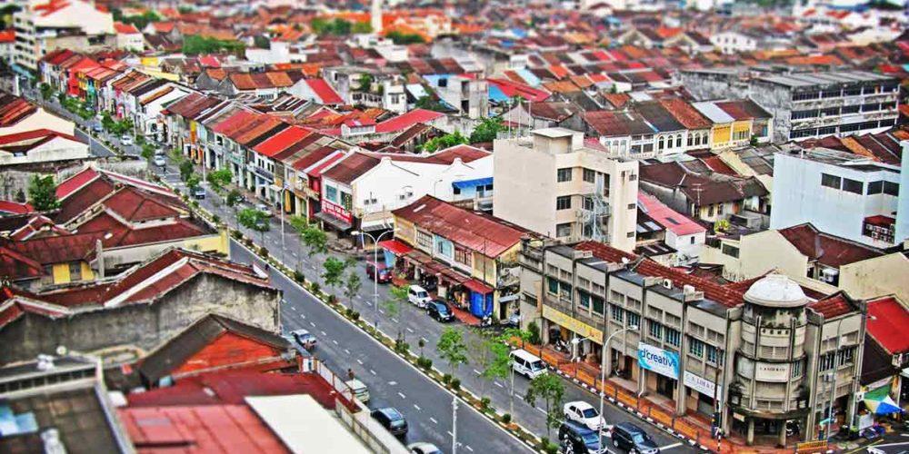 penang-town1