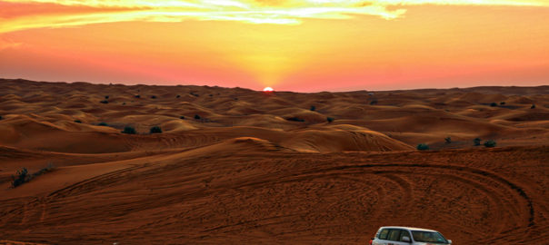 dubai_desert_safari_tour