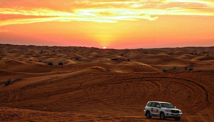 dubai_desert_safari_tour