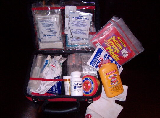 first-aid-kit-for-travel