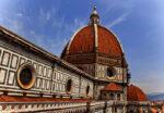 ۸ مقصد ایتالیایی که باید پیش از مرگ دید