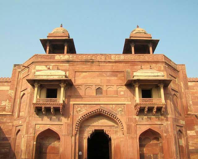 jodha-bai-palace