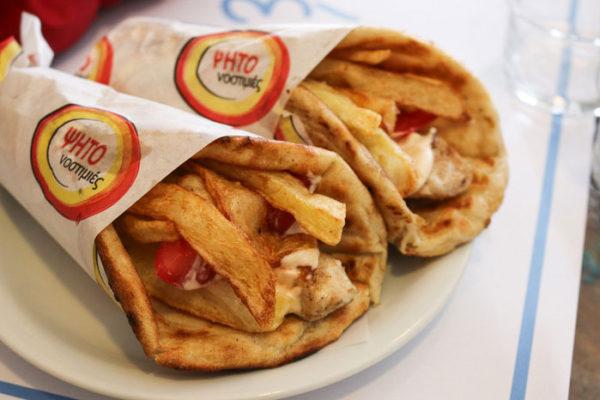 kythnos_food_fermina_