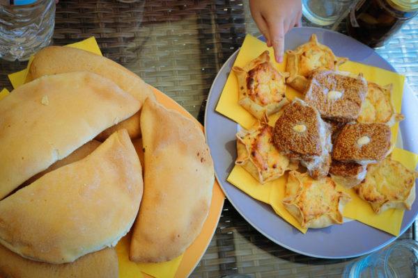 kythnos_food_melirryto