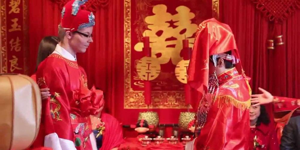 رسومات چینی 1