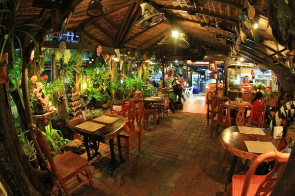phuket-local-restaurants