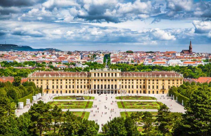 schonbrunn_palace
