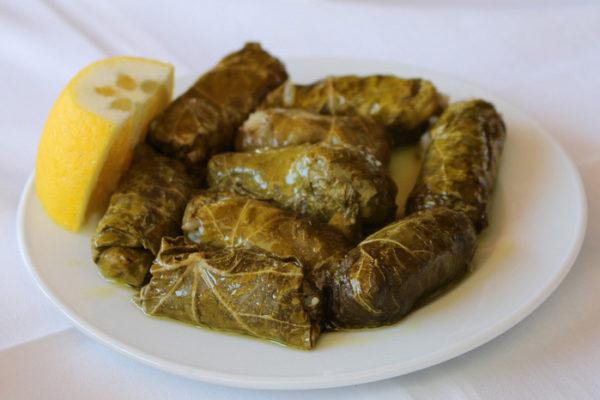 sifnos_food_nero_alati