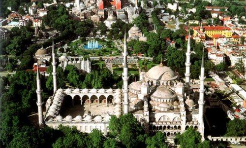 sultanahmet-meydani2