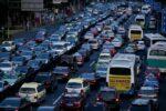 راهنمای حمل و نقل در شانگهای (قسمت اول)