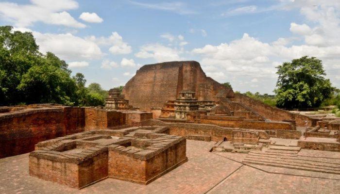 09_world_heritage_unesco_nalanda.ngsversion.1470000156070.adapt.885.1