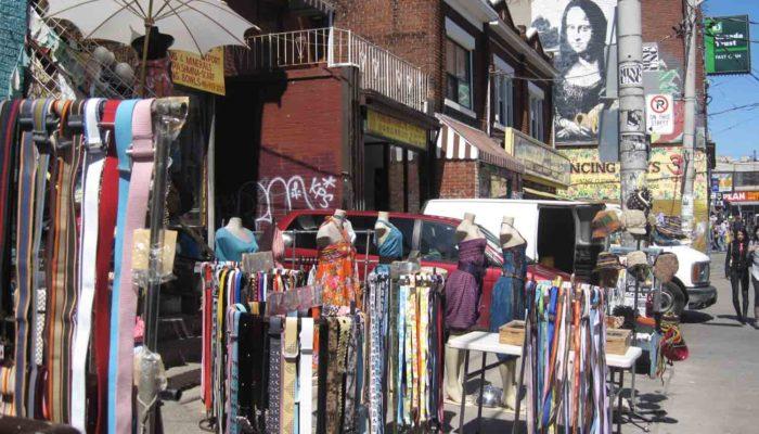 80-kensington-market1