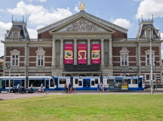 Amsterdam_GreatHall