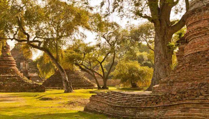 ayutthaya-historical-park_