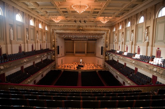 Boston_SymphonyHall_Interior