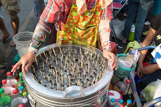 بازار چاتوچاک