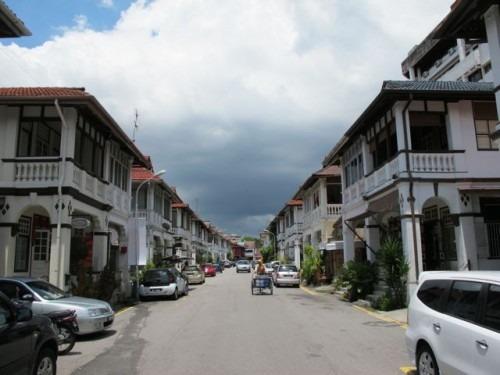 penang-malaysia-9