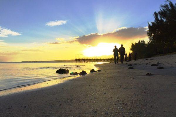 Mauritius Island 12
