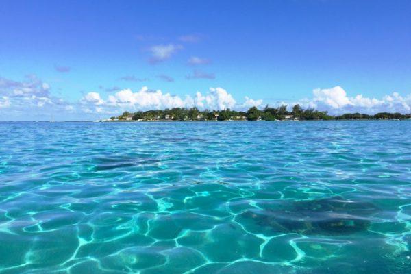 Mauritius Island 8