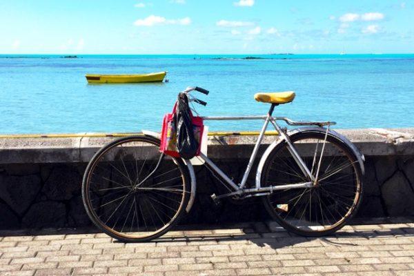 Mauritius Island 7