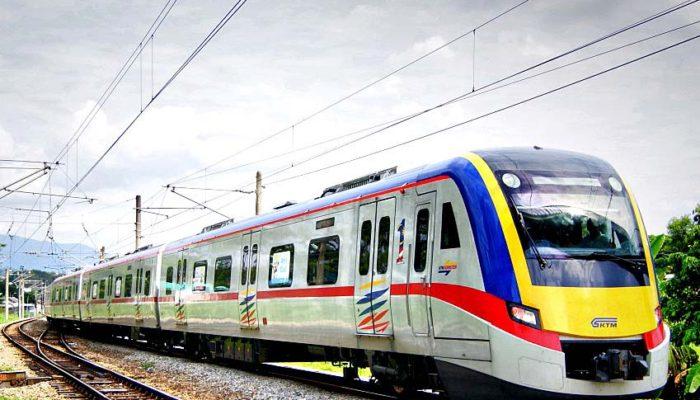 transfer-malaysia