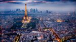 به ایتالیا و فرانسه سفر کنید، پیش از آنکه پدر یا مادر شوید
