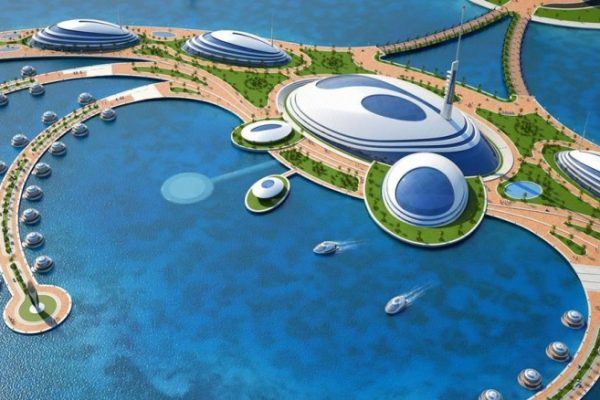 the-amphibious-octopus-resort-floating-luxury-hotel-780x438