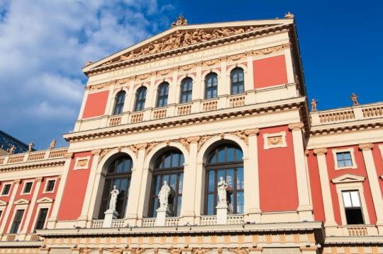 Vienna-opera-5