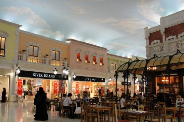 villaggio-shopping-mall-doha-780x585