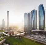 ابوظبی شهری با جاذبه های منحصربفرد