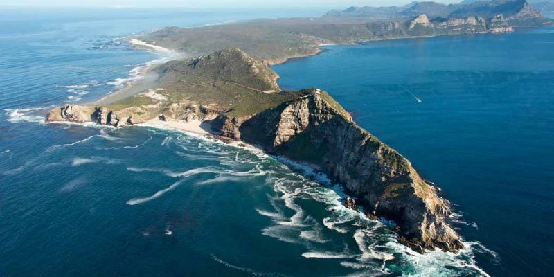 cape-point