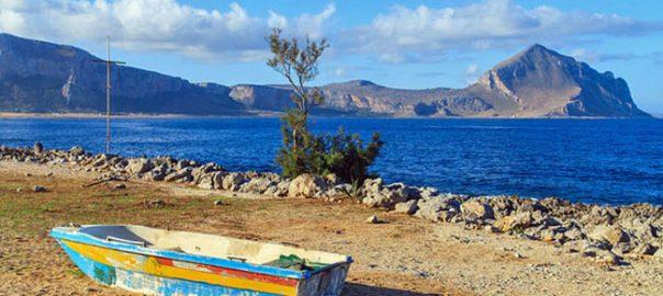 cyprus paphos lara beach