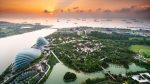 از تقابل تضادها در سنگاپور تعجب می کنید!