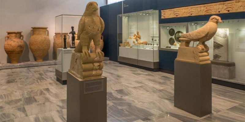 heraklion-archaeological-museum-2