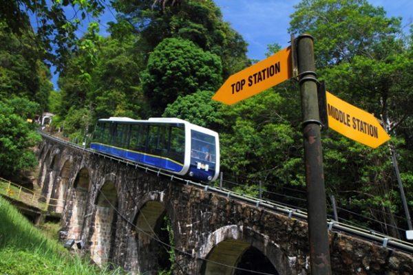 keretapi-bukit-bendera