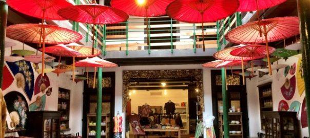 shop-in-jonker-street