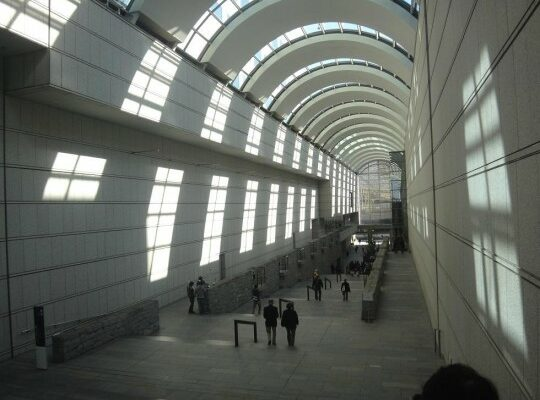 tokyo-concert-hall