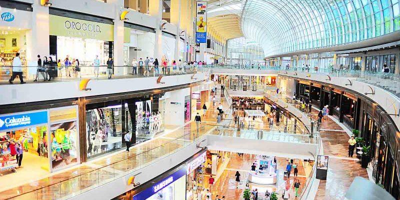 top10-shopping-singapore
