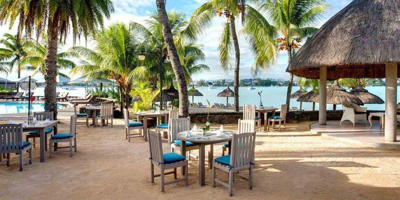 veranda-grand-baie-hotel-mauritius