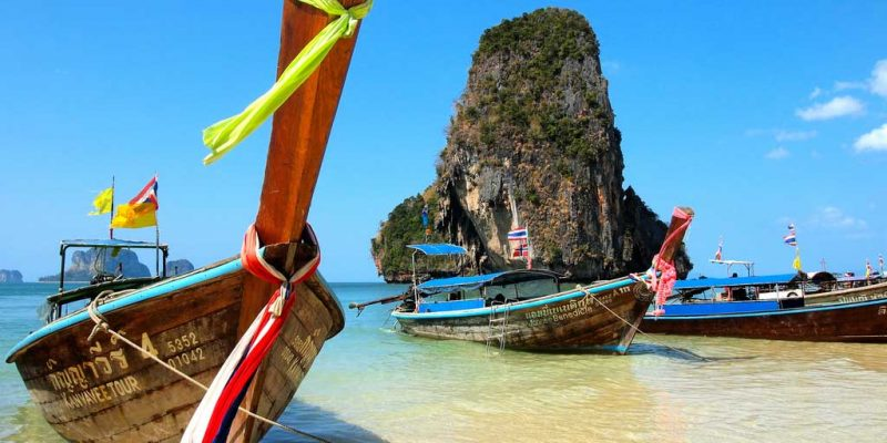 railay-beach-phranang