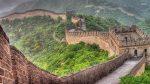 سازه های شگفت انگیز مردم آسیا