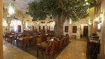 تجربه رستوران هایی متفاوت در دبی