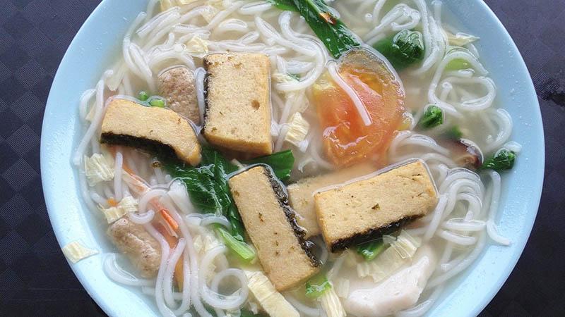 bi hoon soup singapore